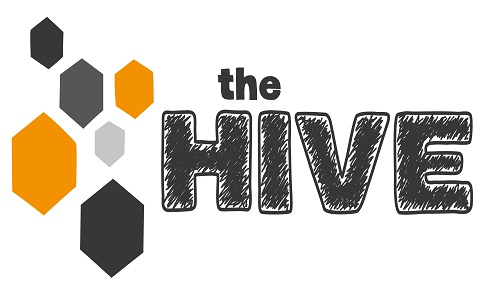 Hive-logo-for-hub-site-QbUG3s.jpg