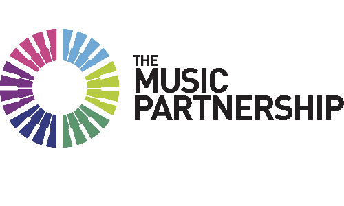 The-Music-Partnership-logo-500-by-300-8U4al0.png