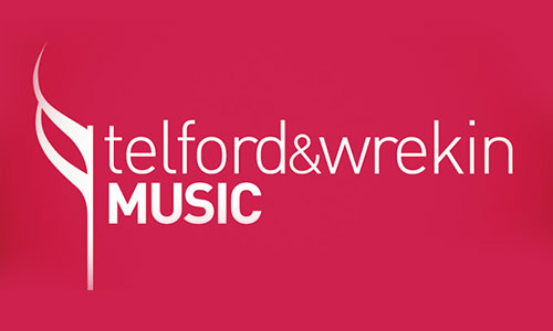 telford-and-wrekin-music.jpg